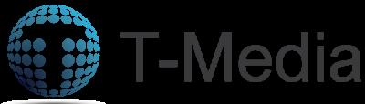 T-Media SA